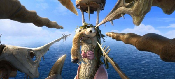 ice age Top 10 Movie Franchises That Need To Die