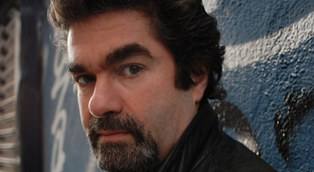 Exclusive Interview With Joe Berlinger On Whitey: United States Of America V. James J. Bulger