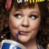 First Posters For Identity Thief Starring Jason Bateman And Melissa McCarthy