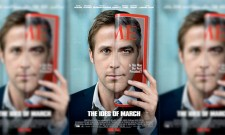 A Closer Look At George Clooney's The Ides of March
