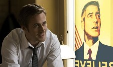 A First Look At Ryan Gosling In The Ides Of March