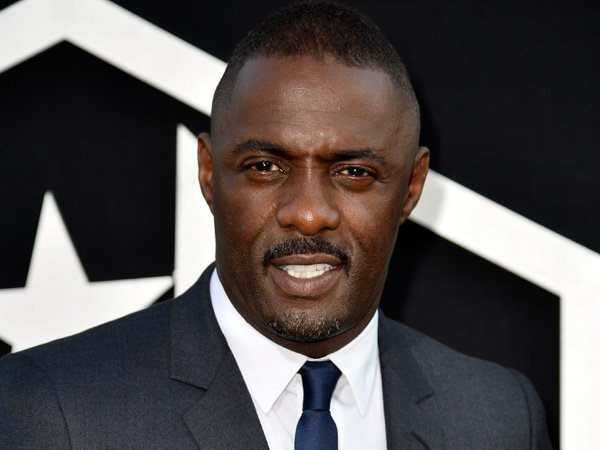 Idris Elba Won't Be Appearing In Guy Ritchie's Knights Of The Roundtable: King Arthur