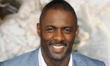 Idris Elba May Scale The Mountain Between Us For Fox 2000