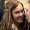 If I Stay Promo Trailer Asks You About Your Best Day, Plus Lots Of New Shots