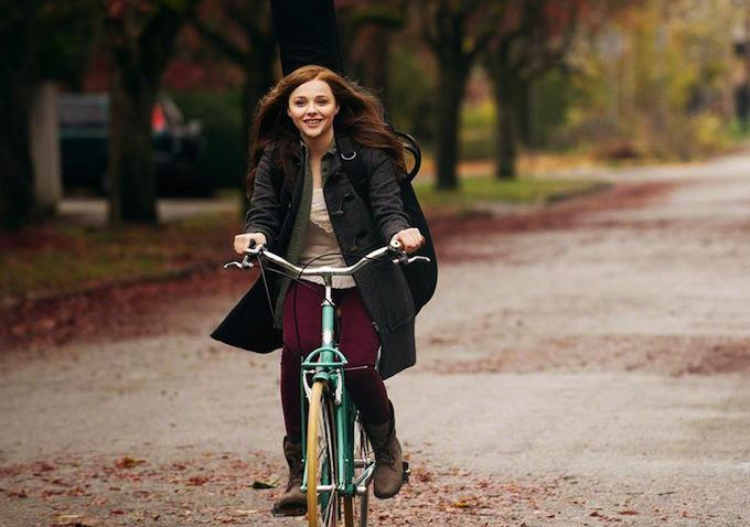 if i stay 14