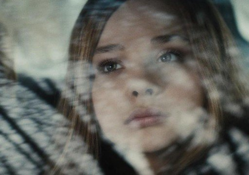 Second Trailer For If I Stay Wants You To Tear Up