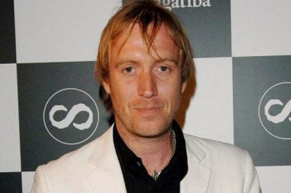 Rhys Ifans Set To Play The Mad Hatter's Dad In Alice In Wonderland 2