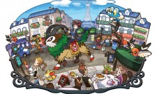Pokemon X, Y Worldwide Launch Confirmed For October 12th