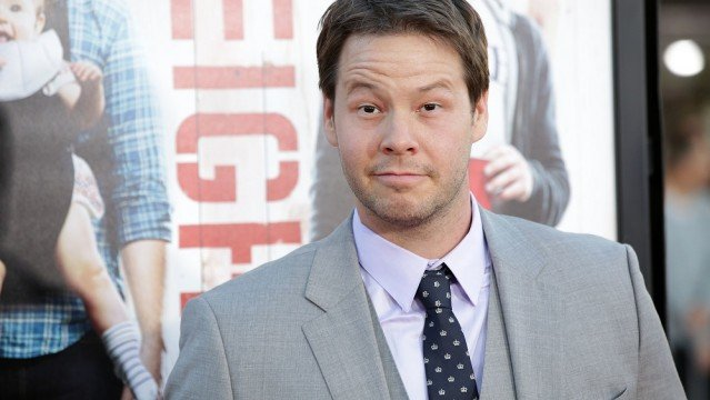 Ike Barinholtz Teases His Role In Suicide Squad