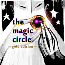 The Magic Circle: Gold Edition Review