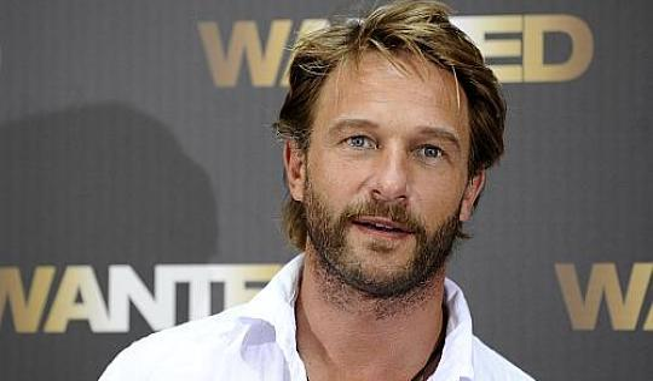 Thomas Kretschmann Takes A Villainous Role In Avengers: Age Of Ultron
