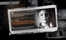 Exclusive Interview: Pawel Miechowsk Talks This War Of Mine: The Little Ones