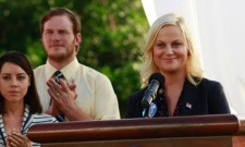 Parks And Recreation Season 4-01 'I'm Leslie Knope' Recap