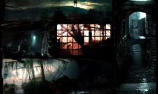 "Shinji Mikami Teaming With Bethesda For New Survival Horror Game Codenamed ""Zwei"""