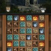 Check Out Noah: Ark Builder Mobile Game, Now On iTunes