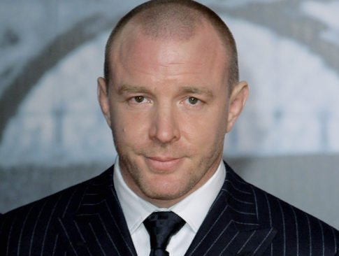 Guy Ritchie Will Head To Treasure Island For Warner Bros.