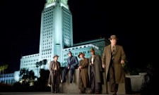 5 Enticing New Photos From Ruben Fleischer's Gangster Squad