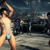 image 35849 100x100 Dead Rising 3 Gallery
