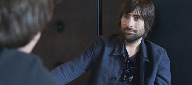 Exclusive Interview With Jason Schwartzman On The Overnight And 7 Chinese Brothers