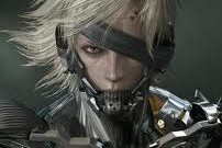 AC: Brotherhood Multiplayer Gets…Raiden?