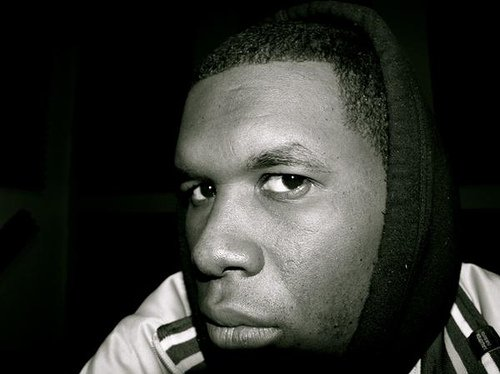 img 12421 Jay Z Signs Jay Electronica To Roc Nation