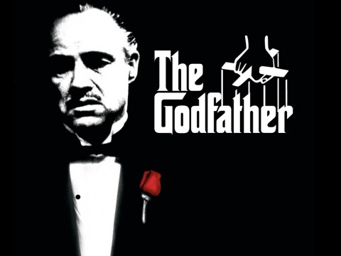 The Godfather Is The Most Lied About Film