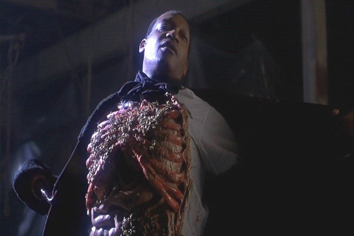 imgcandyman1 We Got This Covereds Top 100 Horror Movies