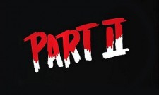Better Than The Original