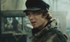 'Former Batman Villain Cillian Murphy Wants To Star In A Marvel Movie' from the web at 'http://cdn.wegotthiscovered.com/wp-content/uploads/in-the-heart-of-the-sea-cillian-murphy-600x324-225x135.jpg'