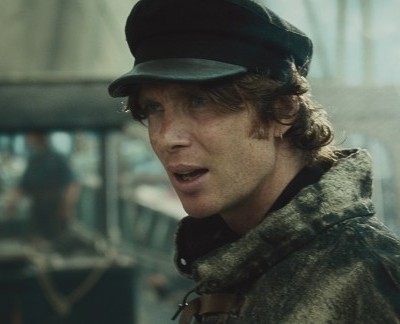 'Former Batman Villain Cillian Murphy Wants To Star In A Marvel Movie' from the web at 'http://cdn.wegotthiscovered.com/wp-content/uploads/in-the-heart-of-the-sea-cillian-murphy-600x324-400x324.jpg'