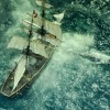 Latest Batch Of Images For Oscar Hopeful In The Heart Of The Sea Surface