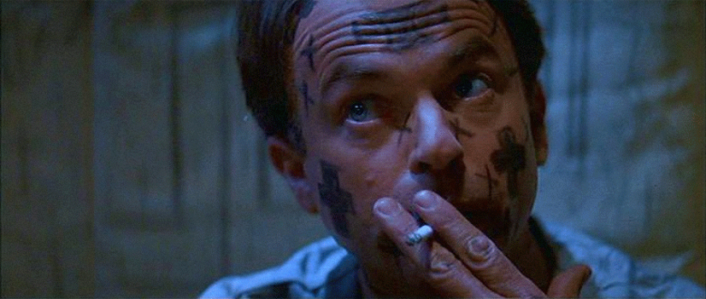 in the mouth of madness We Got This Covereds Top 100 Horror Movies