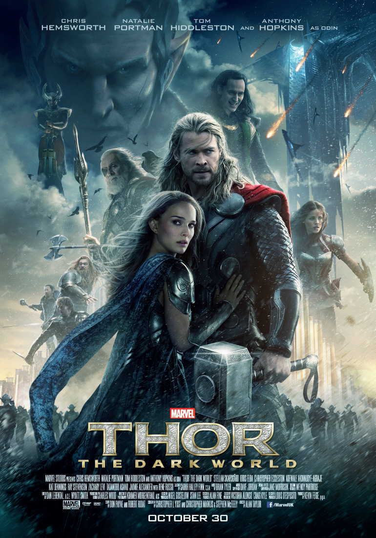 incredible-new-poster-for-thor-the-dark-world-141725-a-1375369775-770-100