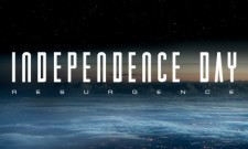 CONTEST: Win Independence Day: Resurgence Blu-Ray