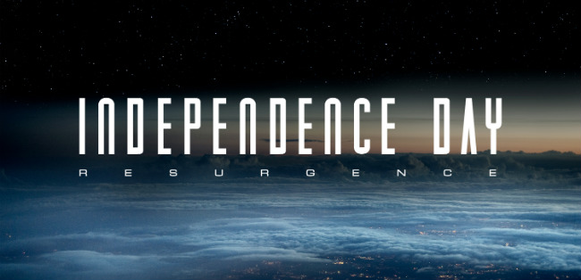 Roland Emmerich Teases Independence Day: Resurgence Story And Expanding The Universe
