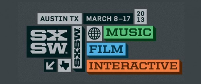 What We're Looking Forward To Seeing At SXSW