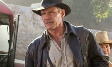 Indiana Jones 5 Release Pushes Back One Of Marvel's Mystery 2020 Movies