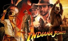 The Last Reboot: What We Expect From A New Indiana Jones