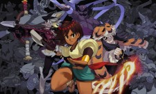 Indivisible Hits Its Funding Target Of $1.5 Million