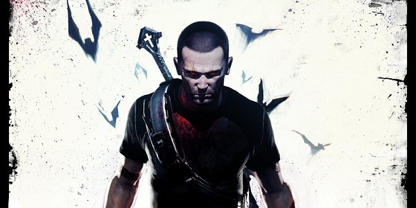 Cole Resurrects Some Vampires In Infamous 2: Festival Of Blood