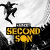 inFAMOUS: Second Son Announced For PlayStation 4, First Details And Trailer