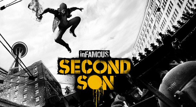 infamous second son logo2