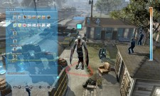 Infamous 2 User Created Missions Preview Video