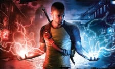 inFamous 2 Special Pre-Order Powers Revealed
