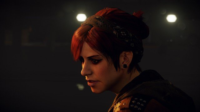 infamousfirstlightreview1