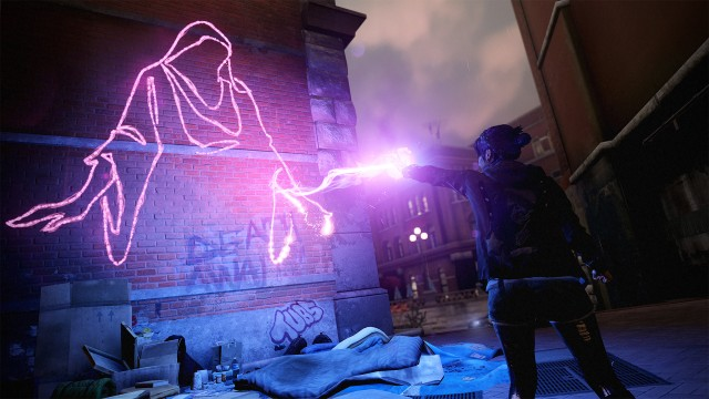 infamousfirstlightreview2