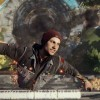 Witness The Beauty Of inFAMOUS: Second Son