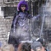Hit-Girl Comes To Fight In Kick-Ass 2: Balls To The Wall