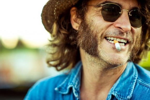 inherent_vice_11-620x413