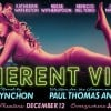 Paul Thomas Anderson's Inherent Vice Unveils UK Trailer, Poster And Soundtrack Details